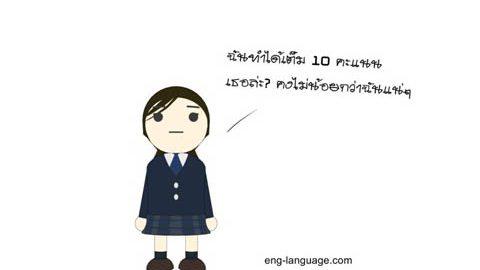 แบบทดสอบคำศัพท์ภาษาอังกฤษ ป.2 ชุด1