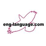 เรียนภาษาอังกฤษออนไลน์ เรียนได้ที่บ้าน